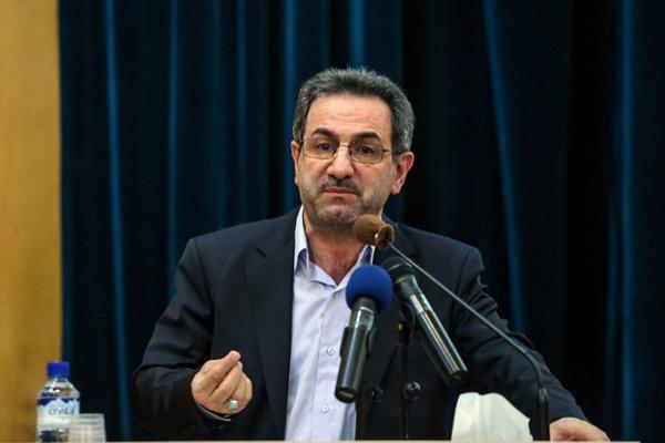 جامعه کار به نشاط و پویایی احتیاج دارد، می خواهیم نام کارگر ایرانی را به جهان معرفی کنیم