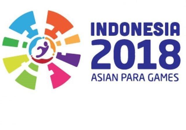 ایران با 209 ورزشکار در بازیهای پاراآسیایی جاکارتا