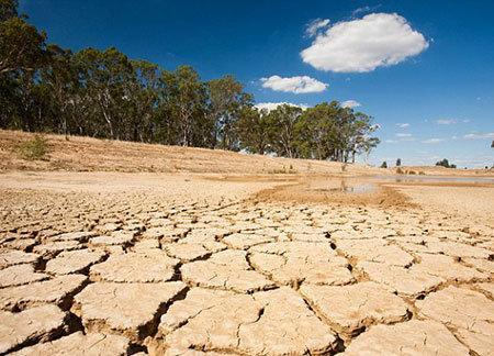 190 روز بدون باران در چابهار
