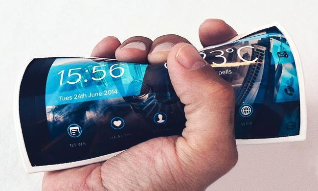 اختراعاتی که ما را با خود به آینده می برند