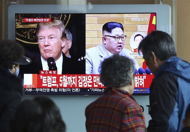 روش جالب رهبر کره شمالی برای سفر به ویتنام و دیدار با ترامپ