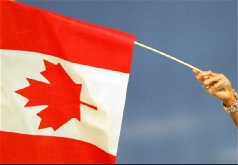 تعطیلی سفارت کانادا در بنگلادش در پی تهدید تروریستی