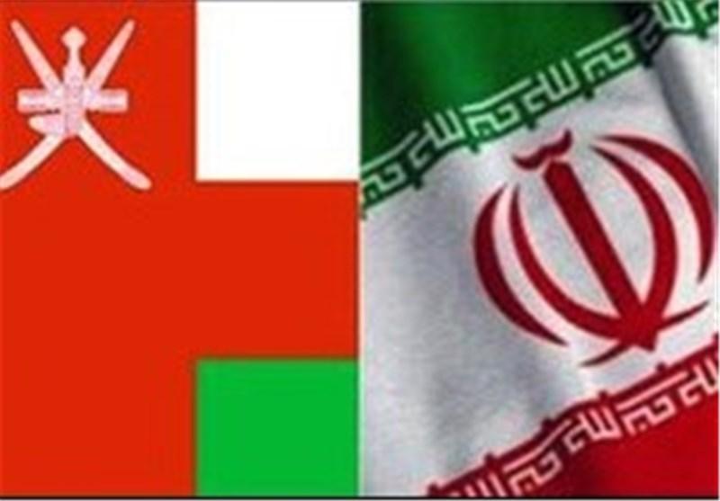 نخستین دیپلماسی منطقه ای زنگنه، عمان و هند 2 مشتری جدید گاز ایران می شوند؟