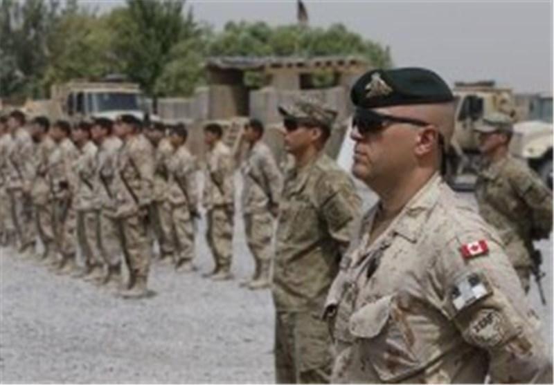دیپلمات کانادایی: جنگ افغانستان فصل ننگینی در تاریخ کاناداست