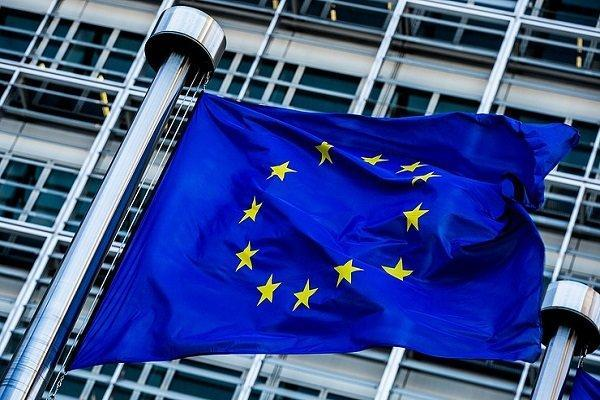 واکنش اتحادیه اروپا به تشدید تنش در روابط میان عربستان و کانادا