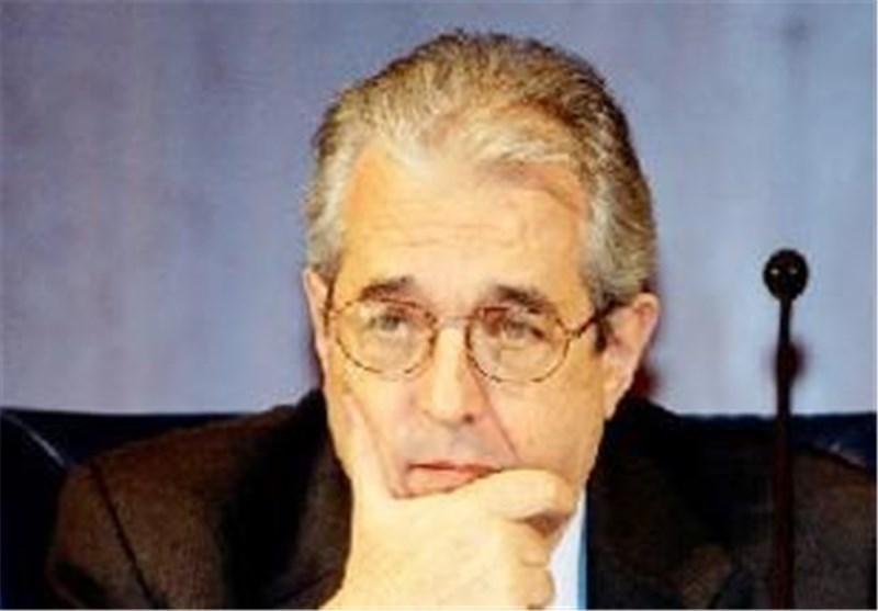 تصمیم وزیر جدید اقتصاد ایتالیا برای کاهش مالیات ها و هزینه ها