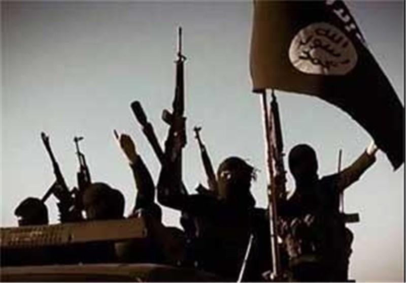 داعش در حال عضوگیری در کانادا است