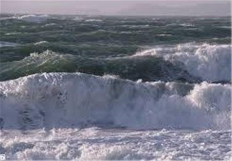 دریای عمان در 3 روز آینده مواج است