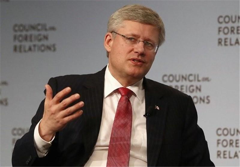 استعفای مقام ارشد کانادایی در پی رسوایی اقتصادی