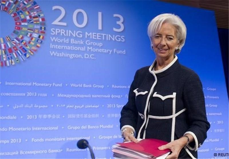یونان نباید اجرای اصلاحات مالی و مالی را متوقف کند