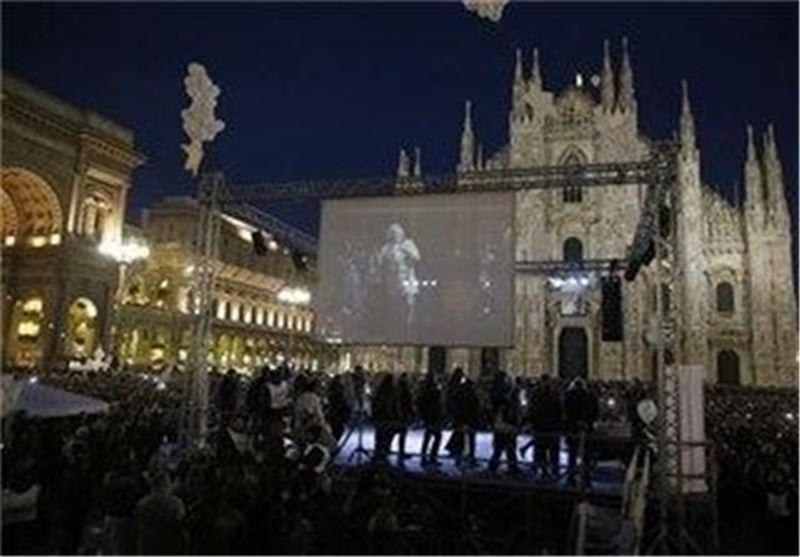 آخرین کوشش سیاستمداران ایتالیایی برای جذب آرای مردم در انتخابات