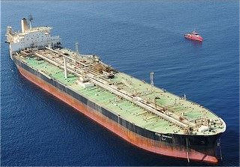 یک مقام اندونزی مدعی شد: پیشنهاد ایران برای فروش نفت ارزان به جاکارتا