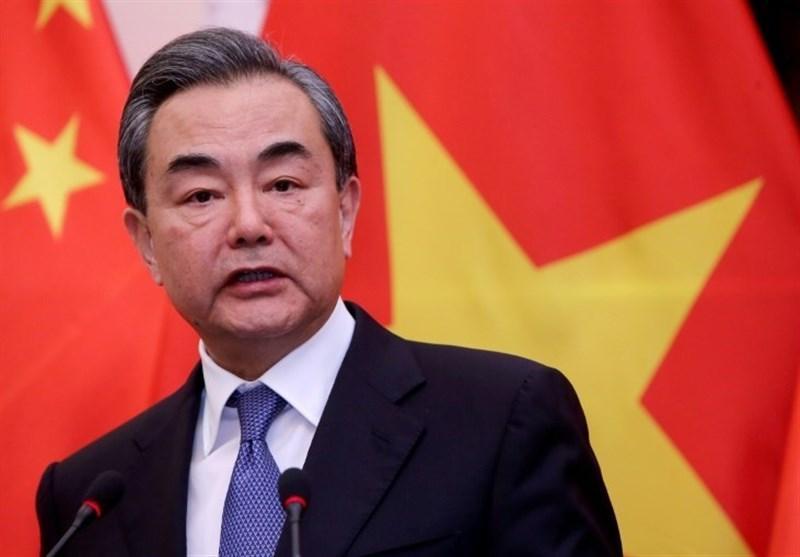 وزیر خارجه چین به کره شمالی می رود