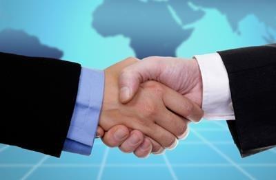 امضای سند همکاری میان ایران و چین در حوزه نانو