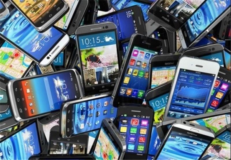 ویتنام قطب جدید ساخت گوشی هوشمند می گردد