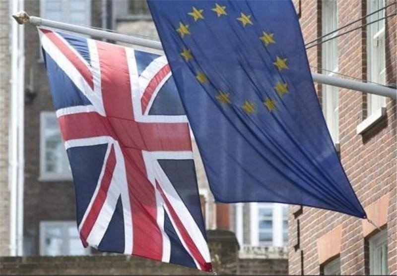 رویترز: خروج بریتانیا از اتحادیه اروپا خروج یونان از منطقه یورو را تسهیل می نماید
