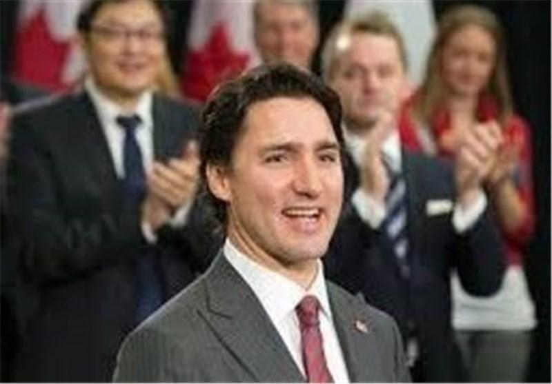 تغییرات احتمالی در روابط کانادا-آمریکا فارغ از نتایج انتخابات ریاست جمهوری