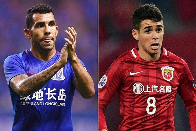 بحران در فوتبال چین، لیگ چین در آستانه فروپاشی