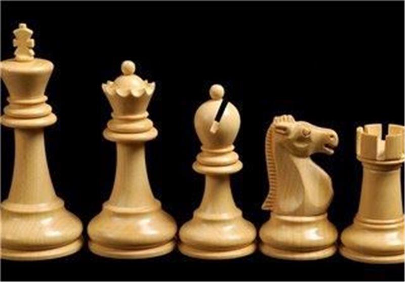 جدال هند و چین برای صدرنشینی در شطرنج بانوان جام ملت های آسیا