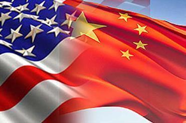 چین خواهان برداشتن محدودیت سقف بدهی آمریکا شد