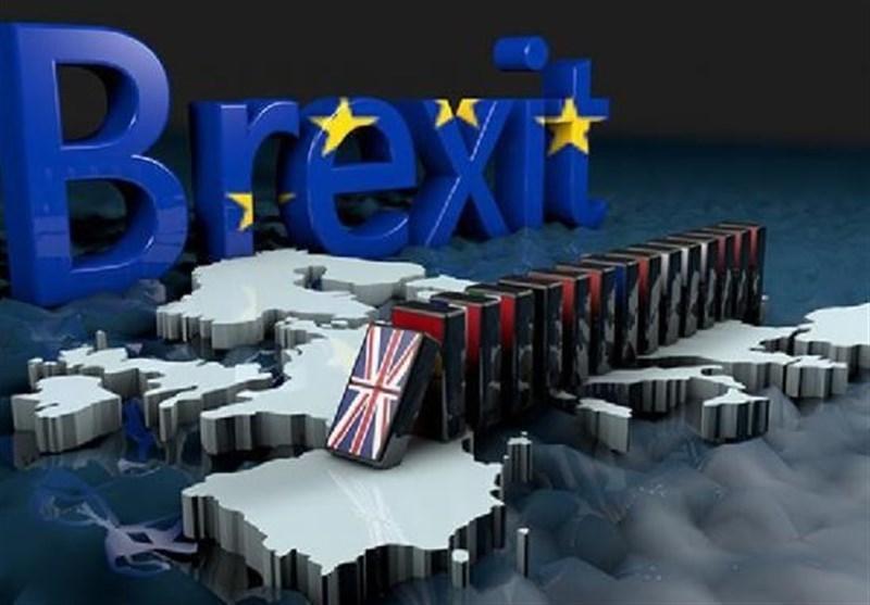 بزرگترین سازمان تجاری اروپا: برگزیت بدون توافق یک فاجعه خواهد بود