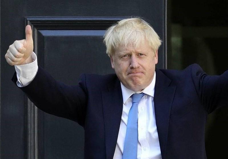 دردسر جدید نخست وزیر انگلیس؛ شورش کابینه به دلیل برگزیت بدون توافق