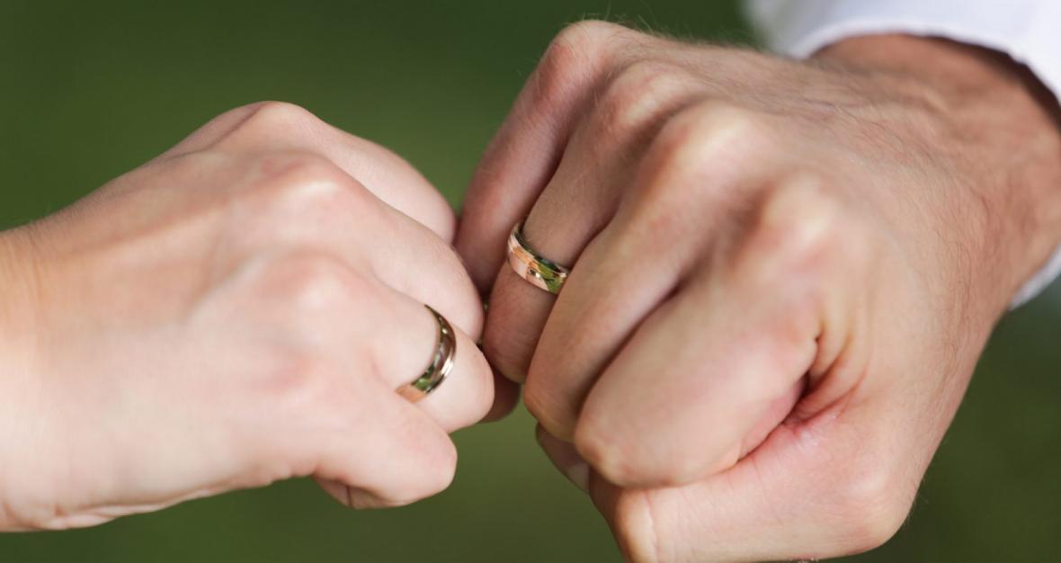 راهکارهایی برای درک متقابل زوجین در زندگی مشترک