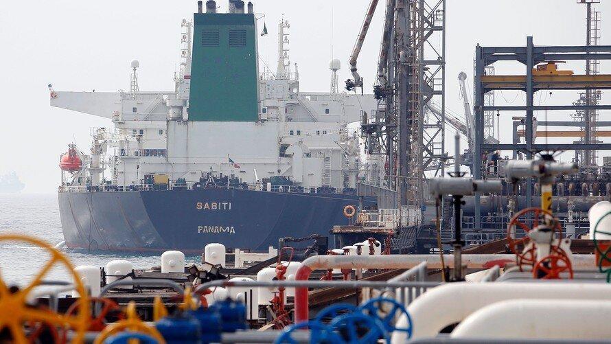 خطر جدید در کمین بازارهای نفت