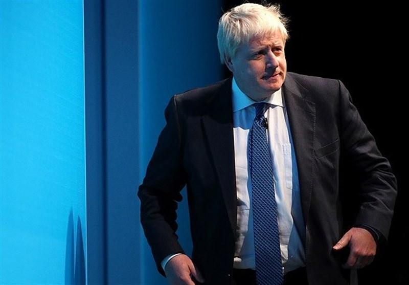 جانسون: بریتانیا و اتحادیه اروپا به یک توافق مهم بر سر برگزیت دست یافتند