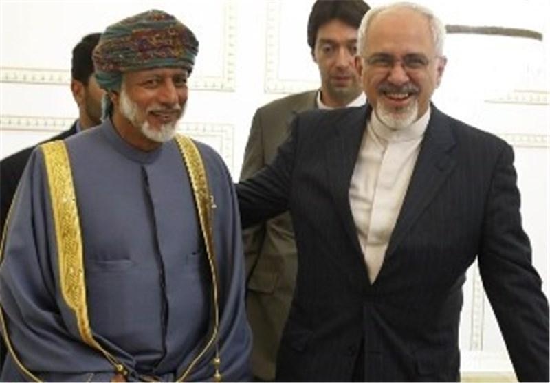 سلطان نشین عمان جهنم تروریسم؛ بهشت راهکارهای دیپلماتیک