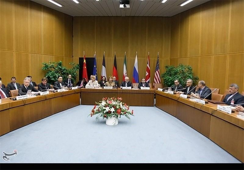 چین: مهلت مذاکرات ایران و 1