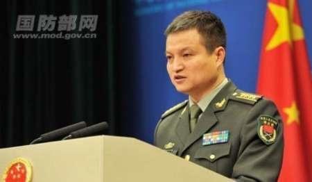 ابراز نگرانی چین از توافق امنیتی کره جنوبی و ژاپن