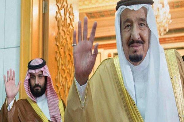 تغییرات در کابینه سعودی؛ اقدامی نمایشی با هدف بازسازی تصویر ریاض