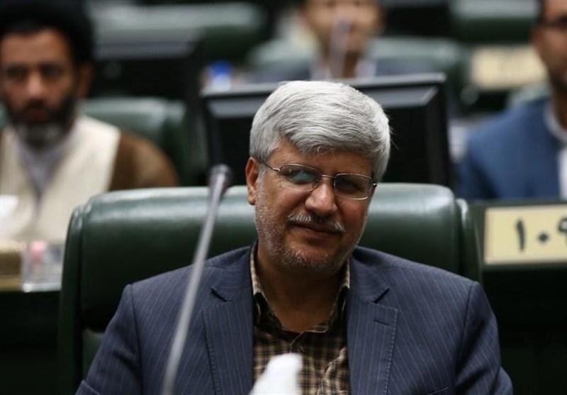 سفر مسئولان وزارت بهداشت عمان به ایران