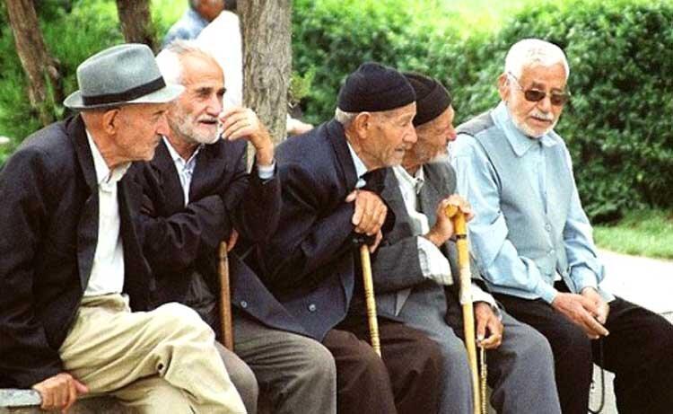 راه اندازی نخستین مرکز طب سالمندی در مرکزی