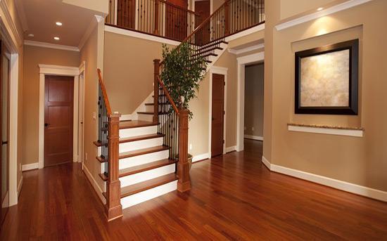 منزل مسکونی خود را چگونه بازسازی کنیم؟
