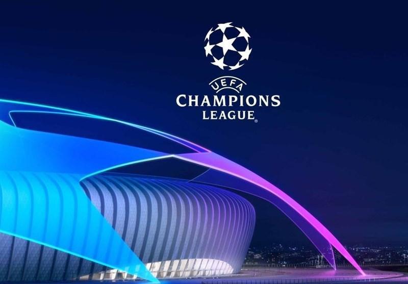 لیگ قهرمانان اروپا، سرنوشت اینتر در دستان دورتموند، خاطرات و مخاطرات چلسی در زمین آژاکس