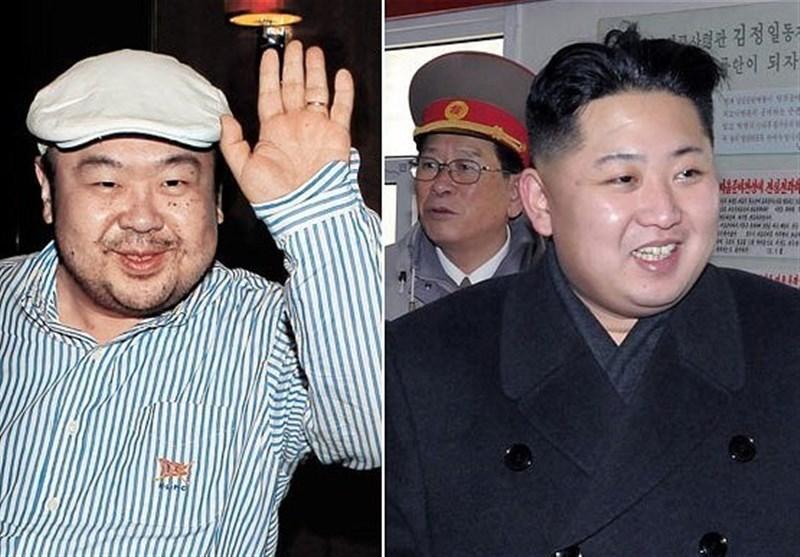 مالزی احتمالا سفیر کره شمالی را اخراج می نماید