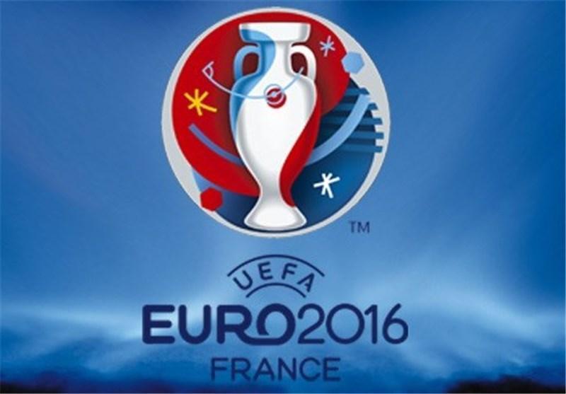 توقف ایتالیا و هلند و پیروزی قاطعانه بلژیک و کرواسی