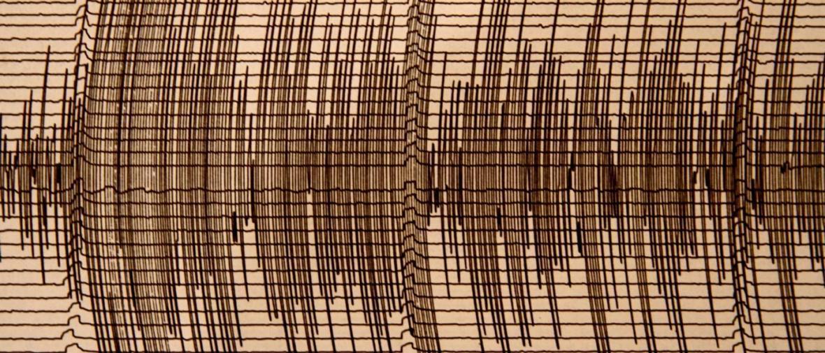 زلزله 8 ریشتری در پاکستان، هند ، افغانستان و تاجیکستان