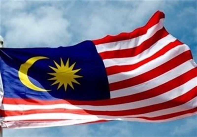 مالزی در چارچوب توافق با اوپک فراوری نفت خود را کاهش می دهد