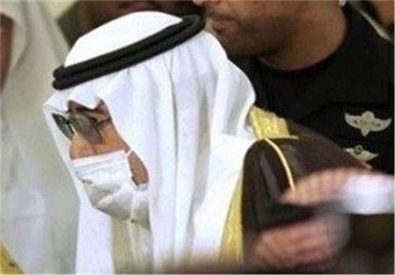 گاردین: انگلیس از رژیم های مستبد خاورمیانه حمایت می نماید، عربستان بزرگترین حامی تروریسم در دنیا