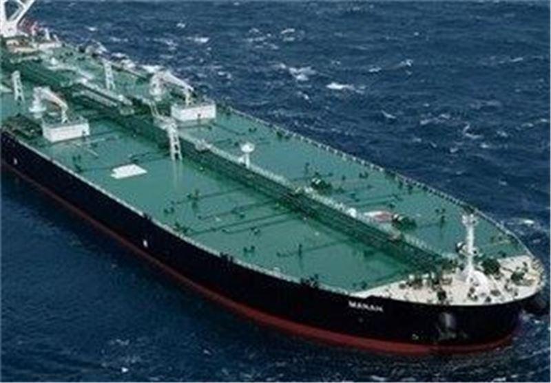 مشکل حمل و نقل، واردات نفت شرکت هندی از ایران را کاهش داد