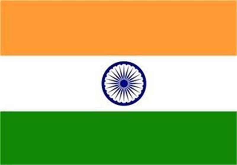 وزارت بازرگانی هند خواهان آزادی رژیم ویزا تجاری بین تهران و دهلی نو شد