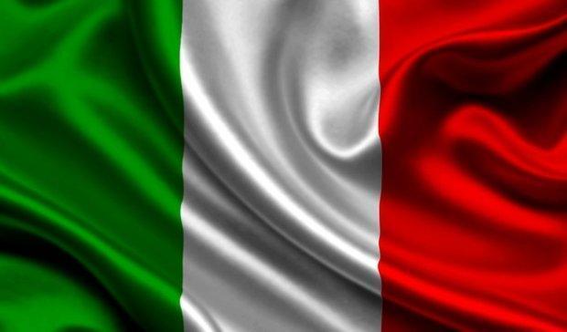 ایتالیا معضل بعدی اروپاست، زمزمه خروج ایتالیا از اتحادیه