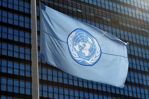 سازمان ملل: اسناد معتبری از نابودی سرکرده داعش در دست نیست