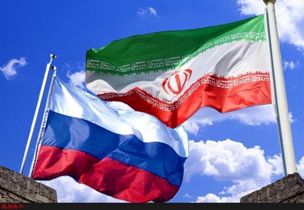 پاسخ روسیه به نامه تروئیکای اروپا درباره موشک های ایران