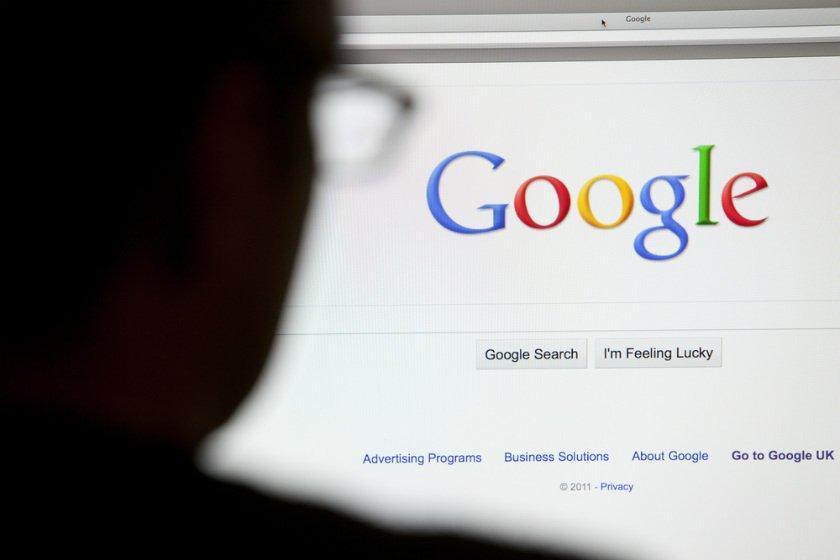 افزایش جستجویی تلخ در میان کاربران ایرانی گوگل؛ مهاجرت!