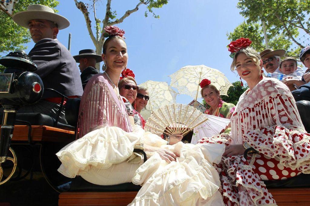 کشور زیبای اسپانیا را برای سفر انتخاب کنید