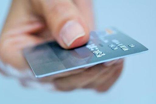 رمز دوم یکبارمصرف اجباری شد ، مشتریان اقدام کنند